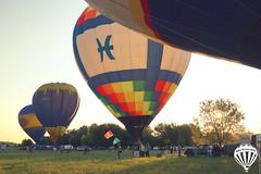 air-baloons_21
