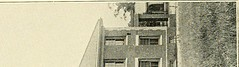 """Image from page 27 of """"Thirteenth Annual Catalogue of the East Carolina Teachers College, 1921-1922"""" (1922)"""