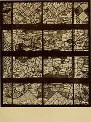 """Image from page 209 of """"Handbuch der glasmalerei für forscher, sammler und kunstfreunde, wie für künstler, architekten und glasmaler"""" (1914)"""