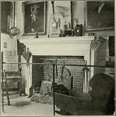 Niagara Historical Society Museum