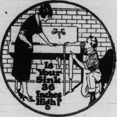 """Image from page 129 of """"Boone County Recorder"""" (1922)"""