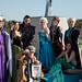 SDCC 2014 (169 of 347)