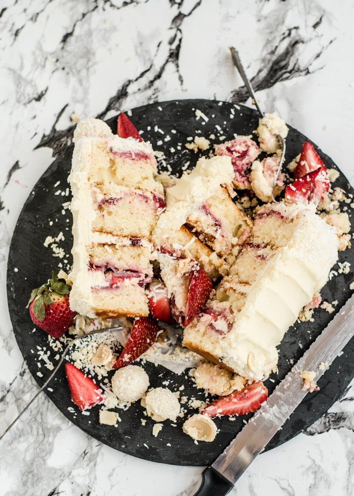 strawberry cream (8 of 1)