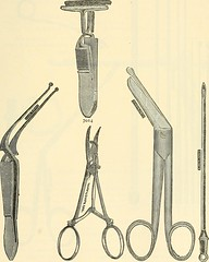 "Image from page 638 of ""Catalogue of Sharp & Smith : importers, manufacturers, wholesale and retail dealers in surgical instruments, deformity apparatus, artificial limbs, artificial eyes, elastic stockings, trusses, crutches, supporters, galvanic and far"