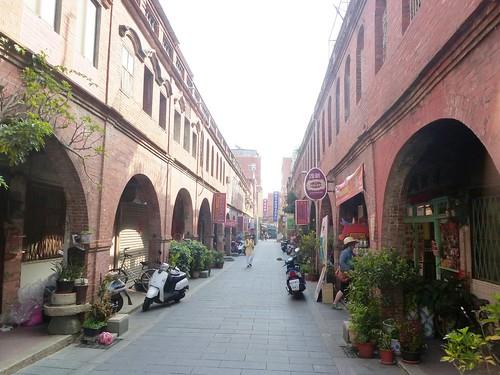 Taiwan-Kincheng-Ville (16)