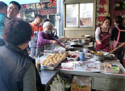 Taiwan-Kincheng-Ville (10)