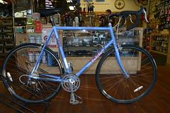 61cm Trek '1420' RET01074 $615.jpg