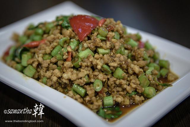 Chang Thai @ 151