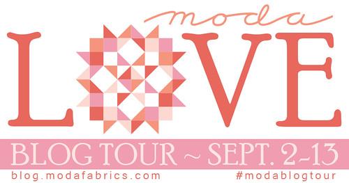 moda-love_slider
