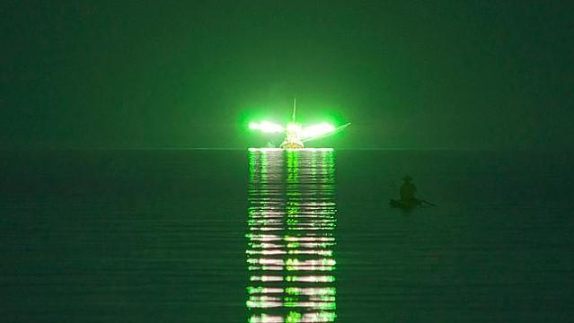 luces3