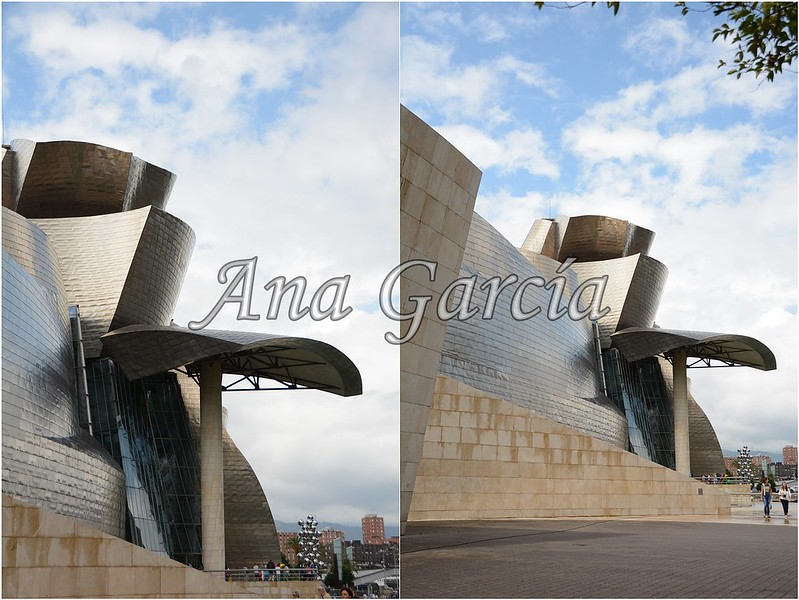 Bilbao 12