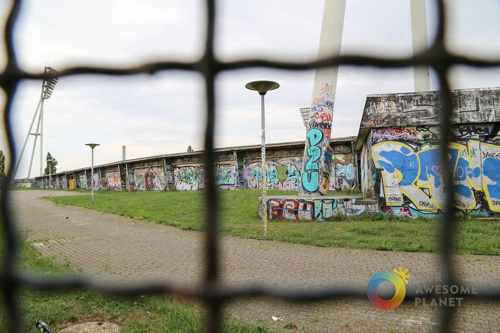 Sundays in Berlin-154.jpg