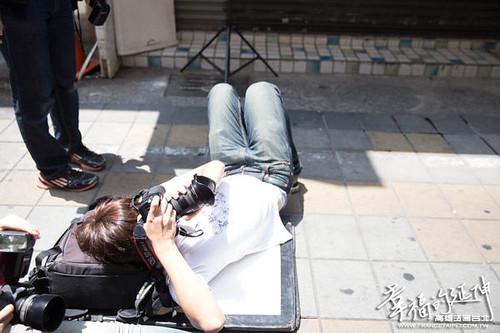 2014高雄法國台北攝影師拍攝日誌 (15)