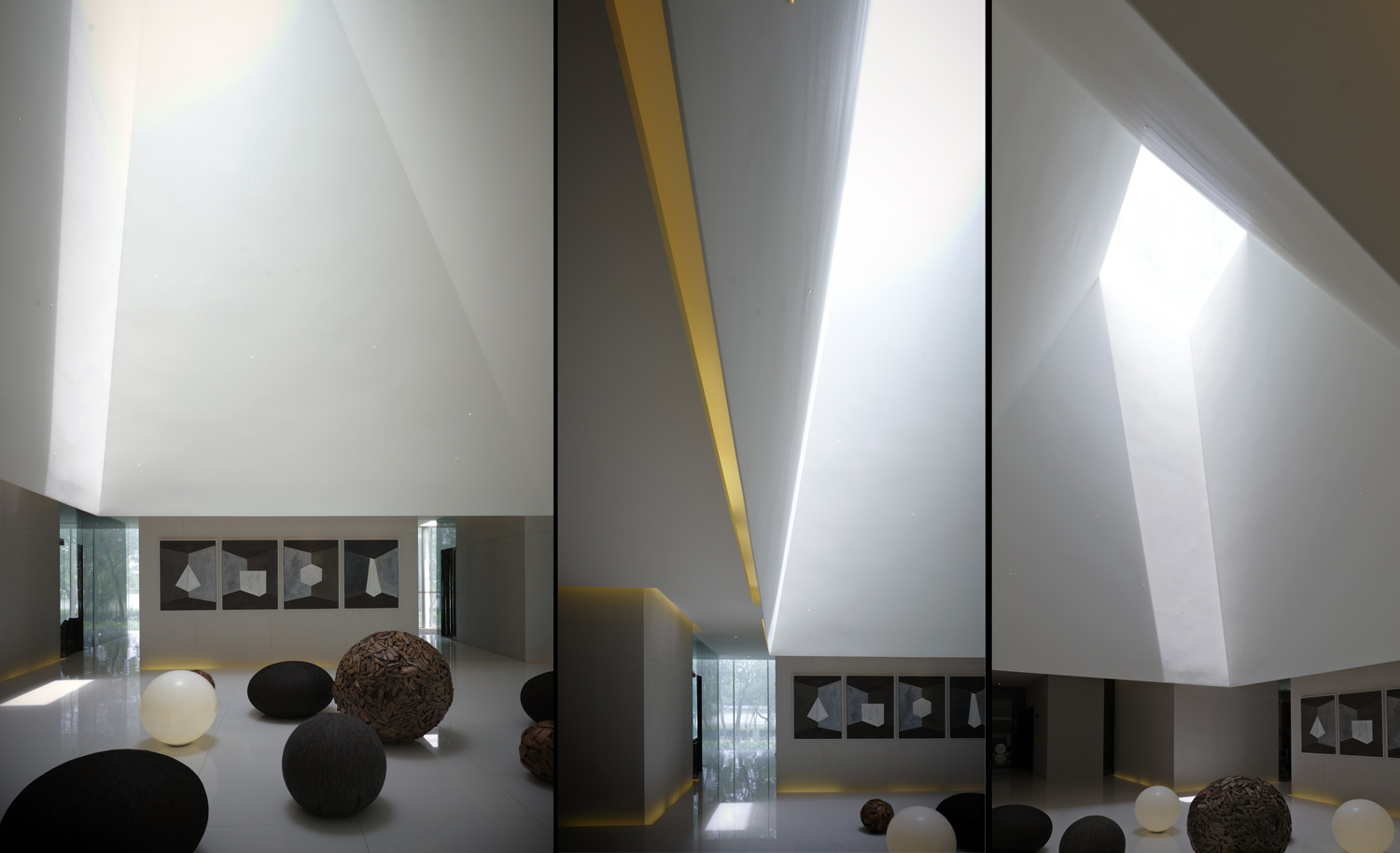 mm_Lightbox design by Hsuyuan Kuo Architect & Associates_13