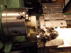 machine, metal lathe, tool, tool and cutter grinder, machine tool, lathe,