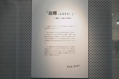 P8290361 - Version 2