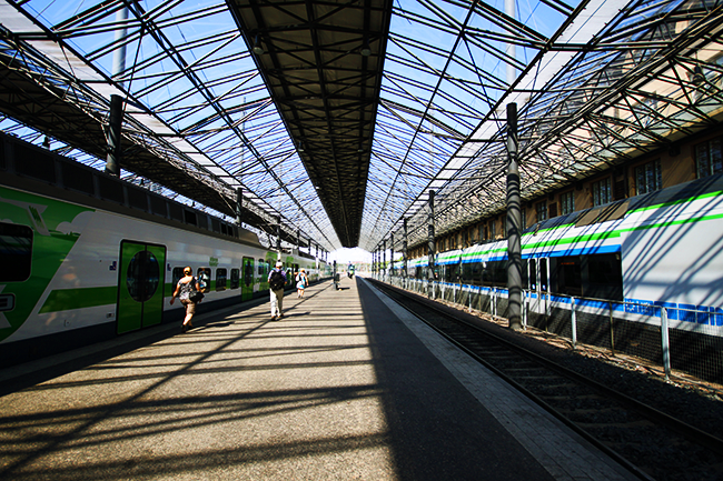 junaasema