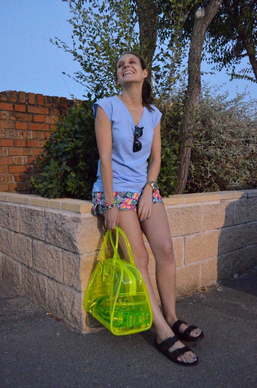 lara-vazquez-mad-lula-blog-style-streetstyle-look-smile