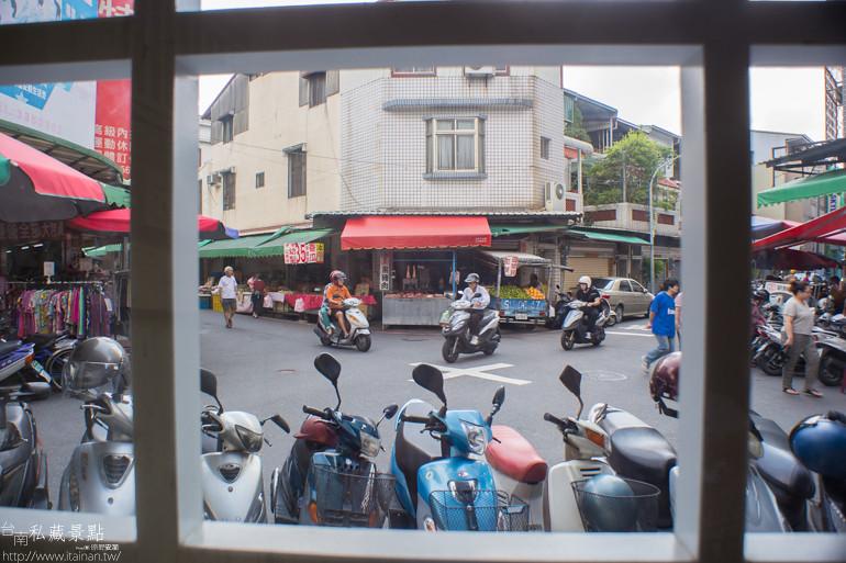 台南私藏景點--私人藏豆 (9)