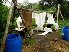 camp4 2014