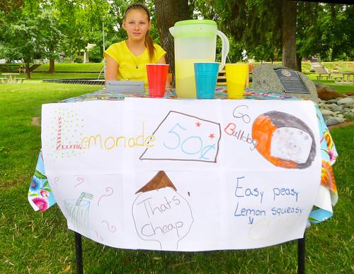 lemonadeWashington Cascades 2014_0344