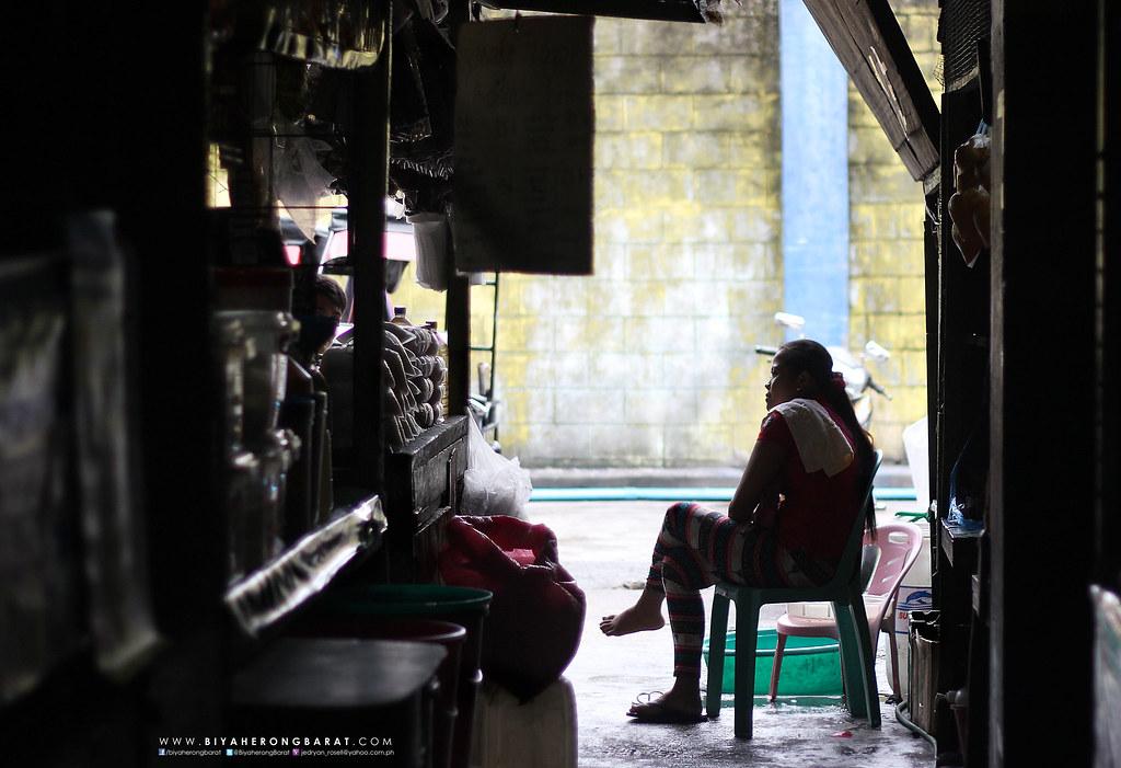 street photography cainta rizal
