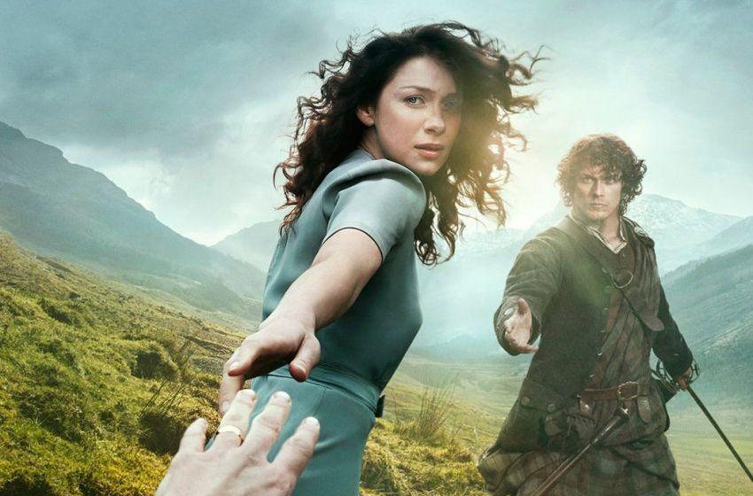 Outlander-Poster-Crop-850x560