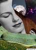 """Zabu Stewart - """"Dreaming"""""""