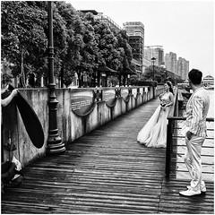 众生相·新娘(20140831)