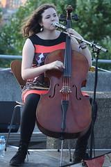 Mae Trio (2014) 08 - Anita Hillman