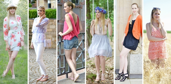 Outfitreview August Eugli (2)