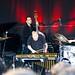 Detroit Jazz Festival - 2014