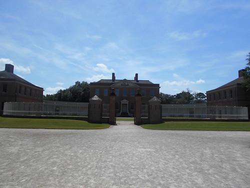 Tryon Palace (2)