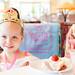 Natasha at the Perfectly Princess Tea Party by tltichy