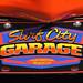 08-16-14 Surf City Garage