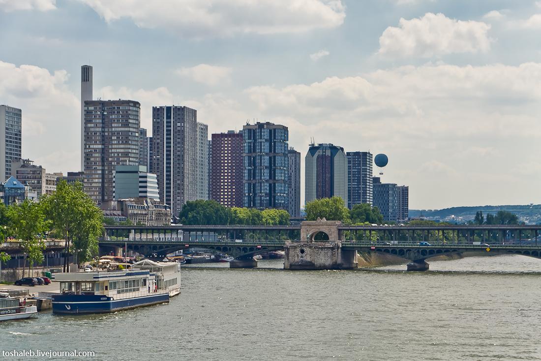 Париж_2014_1-2-93