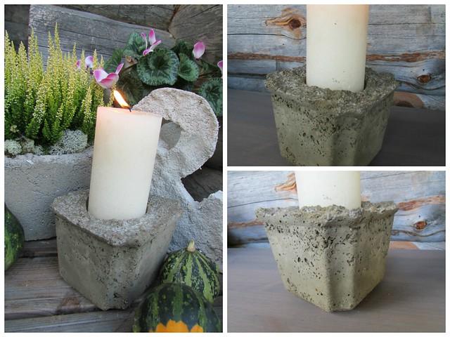 betoni3
