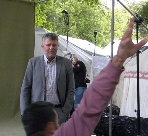 Arne Dahl