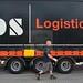 Vos Logistics groupe neerlandais