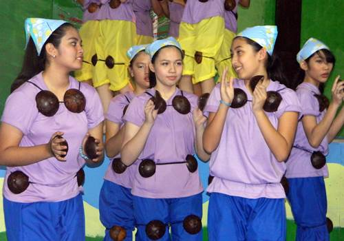 Maglalatik-dance-costume