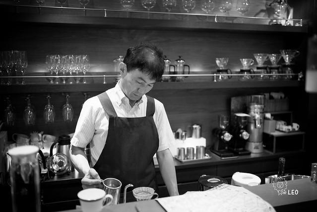 [東京 根津]–與職人的邂逅–みのりCafe MINORI