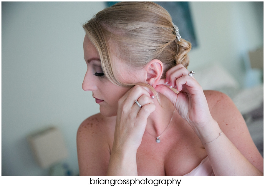 Brandi_Will_Preview_BrianGrossPhotography-141