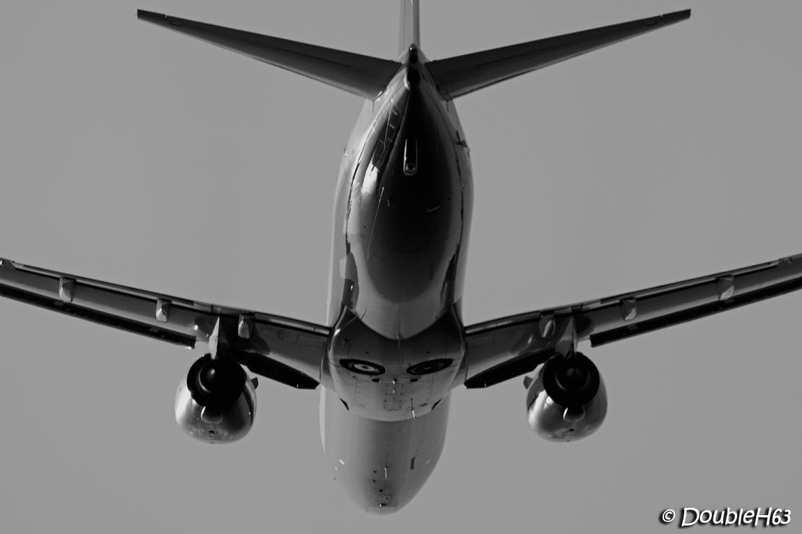 Brindisi - Salento Airport [BDS-LIBR] 14994514856_c95632220c_o
