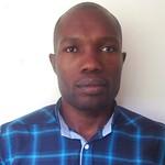 Amos Ssematimba..