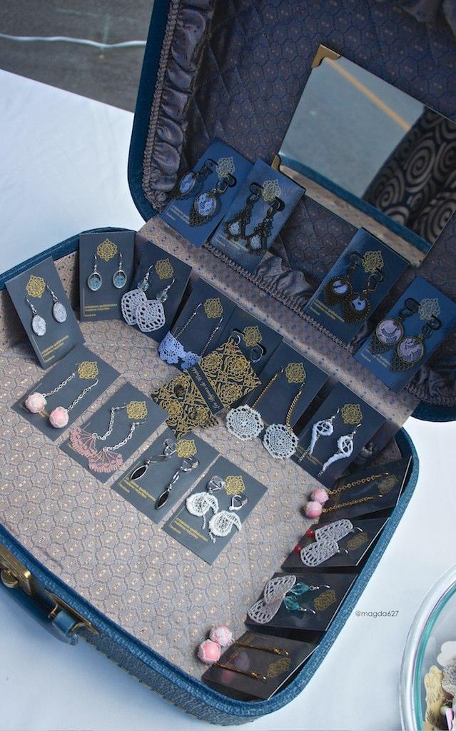 anteketborka.blogspot.com,   homa12