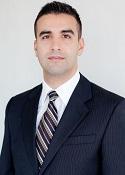 Dr. Neal Shahidi