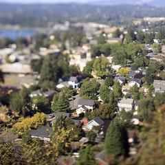 Oregon City #Freelensing
