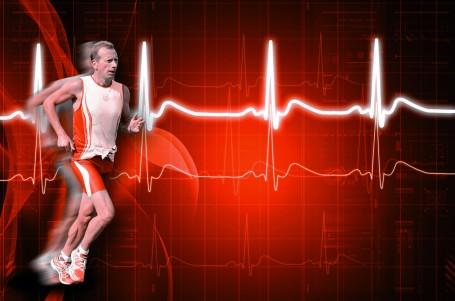 Pomáhá běh srdci, nebo škodí? Jak je to při závodech?