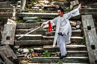 chen-shiyu-sword