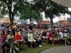 Minnesota State Fair 2014